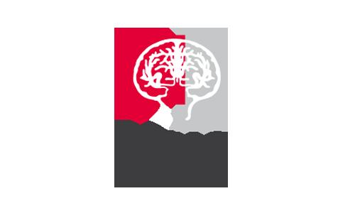 Deutsche Gesellschaft für Neurochirurgie