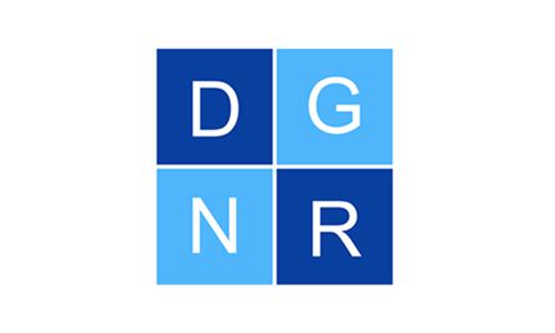 Deutsche Gesellschaft für Neurorehabilitation
