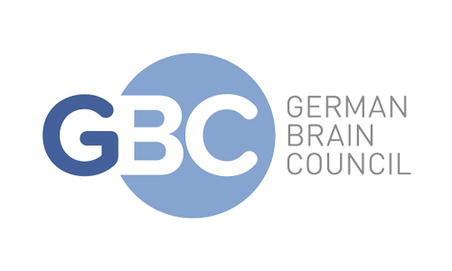 German Brain Council
