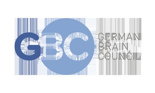 German Brain Council