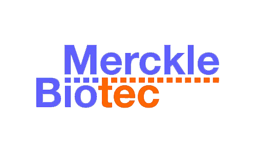 Merckle Biotec