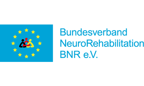 Bundesverband NeuroRehabilitation BNR e.V.
